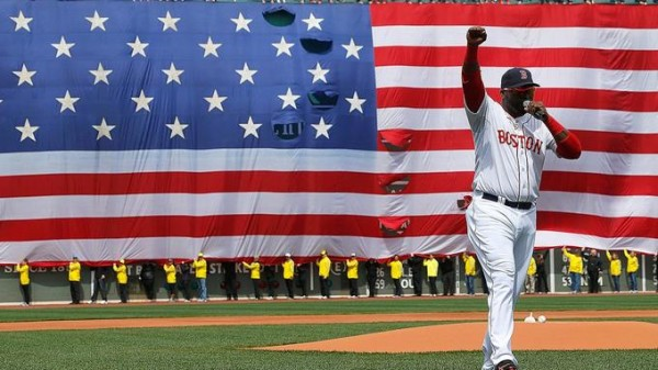 big-papi-aparecera-en-pelicula-patriots-day-sobre-el-atentado-en-boston