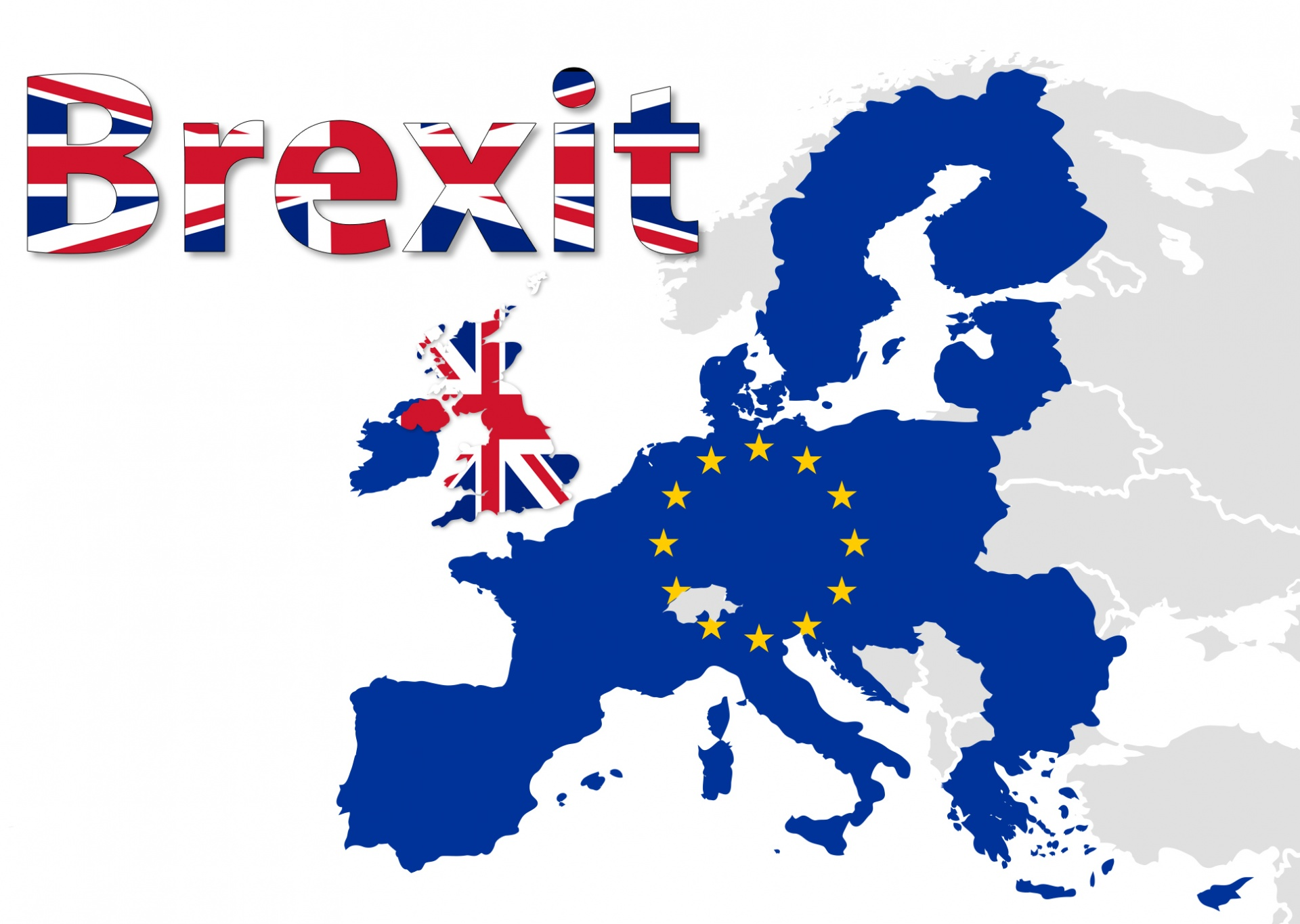 brexit-1462470589paa