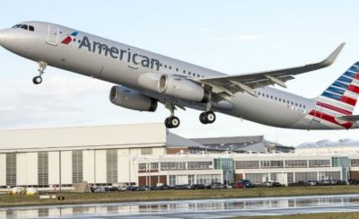 american_airlines_n-672xXx80