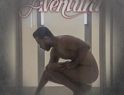 Bachatero Romeo Santos Se Desnuda Para Promocionar Su Nuevo álbum