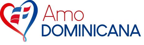 Amo Dominicana