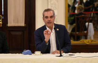 República Dominicana extiende toque de queda por 25 días más