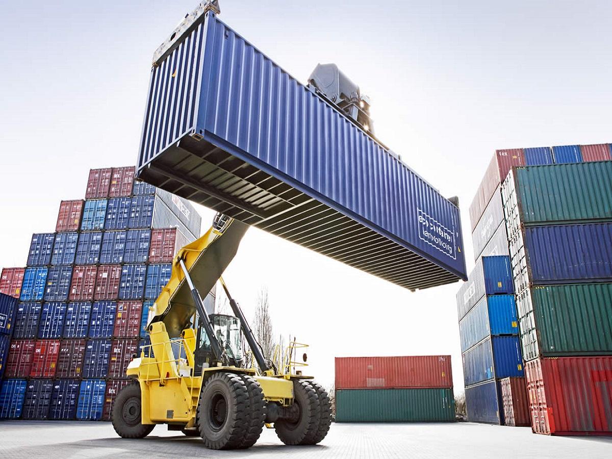 RD será primer país de Centroamérica y el Caribe en presidir comité de valoración aduanera mundial