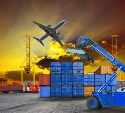 Países Bajos y Suiza entre los principales lugares que RD exporta mercancías
