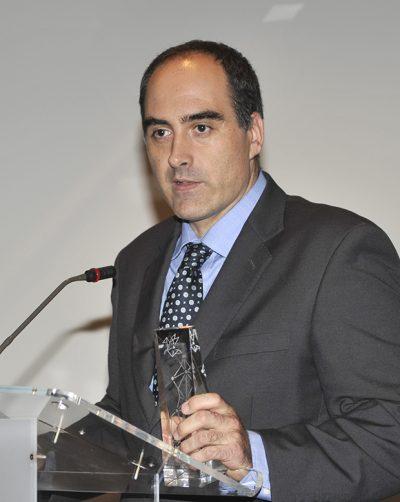Guillermo Guerrero: emprender siendo extranjero