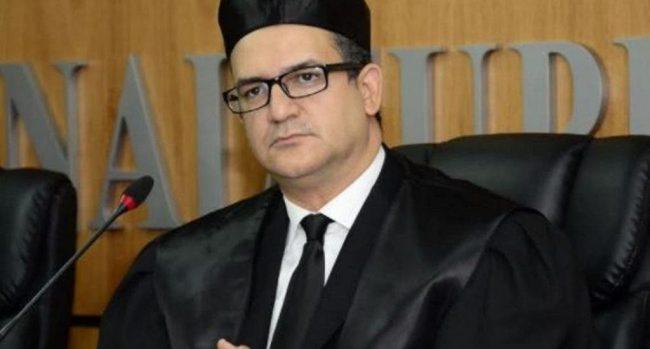 Jáquez Liranzo presidente de la JCE