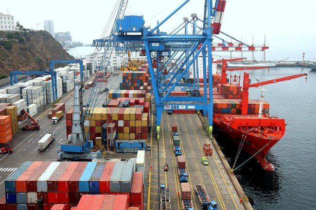 ProDominicana llama a productores a formar parte del Catálogo de Exportadores de RD