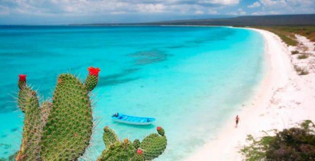 Garantizan desarrollo turístico de Pedernales no afectará áreas protegidas