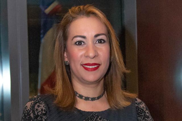 Directora de la Oficina de Turismo en España se niega a dar información sobre proyectos publicitarios de RD