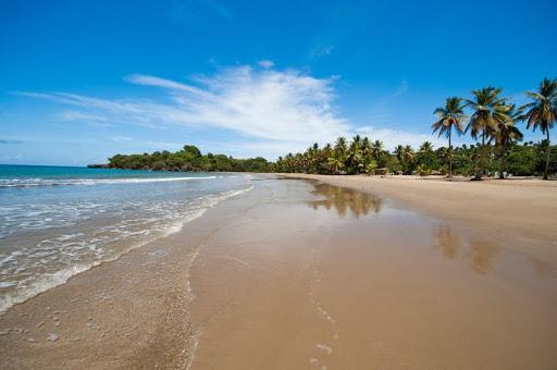 Playa Luperón