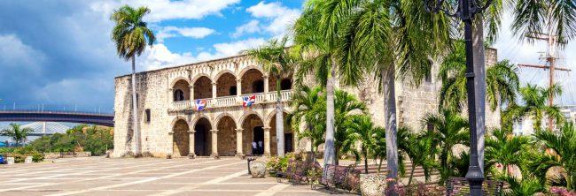 Últimos dos Gobiernos de RD depositan esfuerzos para elevar valor de la Ciudad Colonial