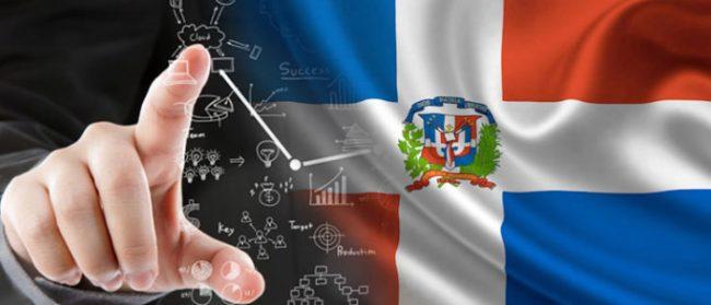 El MIREX y la CNNC trabajan para impulsar inversión extranjera y exportaciones