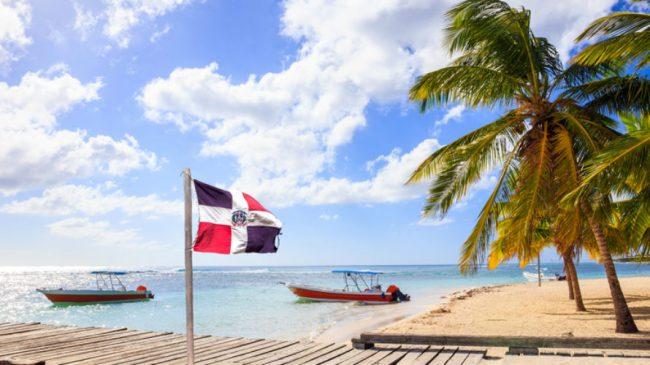 Un turismo que avanza: RD recibe 348,000 turistas en diciembre
