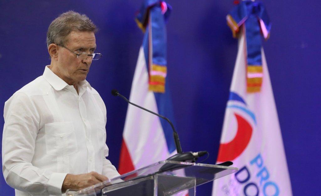 MIREX establece escala que organiza remuneraciones para funcionarios diplomáticos